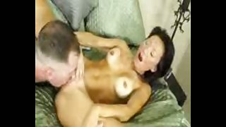 Asian MILF Banged Indestructible More On GOXXXHD