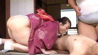 Make an issue of Best Heavy Asia Milf Irritant